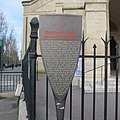 Panneau St Pierre de Montrouge.jpg