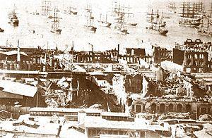 Panorámica luego de Terreomto de 1906 en Valparaíso.jpg