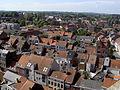 Panorama-RonseRenaix2.jpg