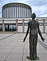 Panorama Museum Bad Frankenhausen.jpg