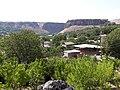 Panorama of Bjni 1.jpg
