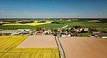 Panschwitz-Kuckau Siebitz Aerial.jpg