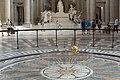 Panthéon de Paris, intérieur (39330323081).jpg