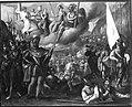 Paolo Fiammingo (zugeschrieben) - Der Kriegerstand - 4876 - Bavarian State Painting Collections.jpg