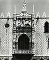 Paolo Monti - Servizio fotografico (Venezia, 1969) - BEIC 6343019.jpg