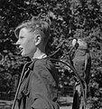 Papagaai-dragers in Artis, Bestanddeelnr 904-6782.jpg