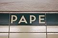 Pape TTC tiles.jpg