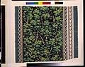 Paper hanging no. 1 LCCN93506244.jpg