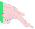 Papua New Guinea Fly River1.png