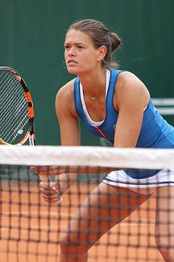 Chloe Paquet