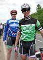 Para-cycling German championships and Europe Cup 2016 196.jpg