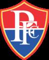 ParacatuFC.png