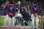 Paralympics 2012 120901-F-FD742-555.jpg