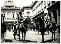 Parata per le nozze d'argento del re Umberto I e della regina Margherita.jpg