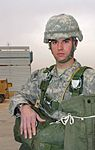 Paratrooper makes first jump with 1-82nd Airborne in Iraq DVIDS255536.jpg