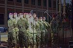 Paratroopers, Families attend 82nd Abn. Div. Holiday Concert 161215-A-YM156-010.jpg