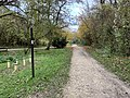 Parc Coteaux Avron Neuilly Plaisance 37.jpg
