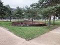 Parc Jacob-Kaplan (Lyon) - vue.jpg
