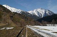 Parc natural de l'alt pirineu.jpg