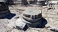 Parco archeologico Cuma 45.jpg