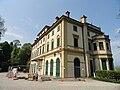 Parco della Villa Pallavicino - Stresa - DSC03038.JPG