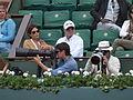 Paris-FR-75-open de tennis-2-6-14-Roland Garros-10.jpg