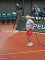 Paris-FR-75-open de tennis-2-6-14-Roland Garros-17.jpg