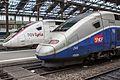 Paris-Gare-de-Lyon - 2015-05-02 - IMG-0026.jpg