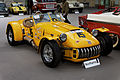 Paris - Bonhams 2013 - Kurtis-Kraft 500S sports-racer continuation - 1953 - 001.jpg