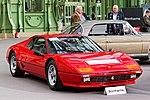 Paris - Bonhams 2016 - Ferrari 512 BBi coupé - 1983 - 007.jpg