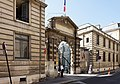 Paris - Hôtel Rothelin-Charolais - 101 rue de Grenelle - 001.jpg
