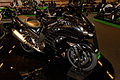 Paris - Salon de la moto 2011 - Kawasaki - ZZR 1400 - 004.jpg