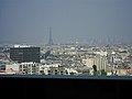 Paris 2010-1.jpg