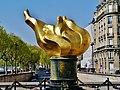 Paris Flamme de la Liberté 3.jpg