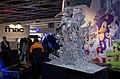 Paris Games Week 2011 (40).jpg