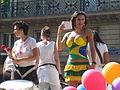Paris Gay Pride 2006 - Brazil!.jpg