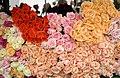 Paris Roses (190005861).jpeg