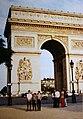 Paris l'Arc de Triomphe (9812118575).jpg