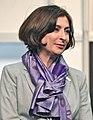 Parisa Reza 2017-04-06.jpg