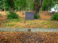Park Dranske-Lancken - Grab 1.jpg