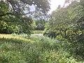 Park Het Engels Werk, Zwolle,Ijssel Spoolderhank Schelle 12 30 02 404000.jpeg