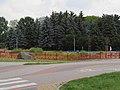 Park Szymańskiego Warszawa 08.jpg