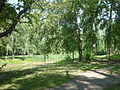 Park dedicated to 50 years of Komsomol 02 Aug 2012 take 04.JPG