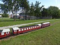Parkbanen at Danmarks Tekniske Museum 12.jpg