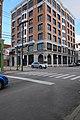 Parkersburg, WV (25140655854).jpg