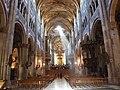 Parma Duomo di Parma 001.JPG