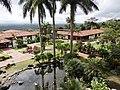 Parque del Cafe Entrada.jpg