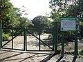 Parque do Peri By Mauro Soares - panoramio (2).jpg