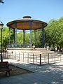 Parque en Pinto.jpg