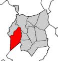 Parroquia de Anceis no concello de Cambre.png